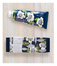 Lollia Wander Petite Treat Hand Cream