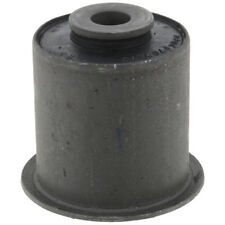 Suspension Control Arm Bushing TRW JBU1832 fits 05-10 Jeep Grand Cherokee