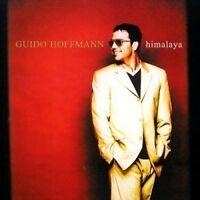 Guido Hoffmann Himalaya (2001) [CD]