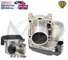 THROTTLE BODY FOR SKODA FABIA, RAPID & ROOMSTER 03D133062F