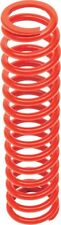 EPI Heavy Duty Suspension Spring Rear Red #WE321519R Polaris Heavy-Duty 380262