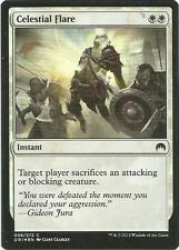 1x Foil - Celestial Flare - Magic the Gathering MTG Magic Origins