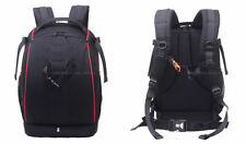 Camera Cases, Bags & Covers for Canon with Accessory Compartment(s)