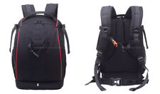 Unbranded/Generic Nylon Camera Backpacks for Canon