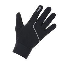 Spiuk Urban Sport Unisex Winter Handschuhe Warm MTB Fahrrad Winterhandschuhe