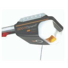 Dynamo ATA GDO9 v3 Gen2 Garage Door Motor