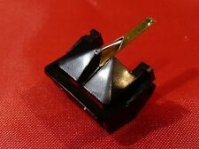 Stylus for SHURE V15 V15-3 V15MK3 VN35E DUAL DN352 needle nadel Turntable Parts
