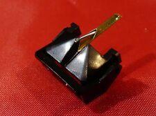 Stylus for SHURE V15 V15-3 V15MK3 VN35E DUAL DN352 needle nadel Turntable Parts