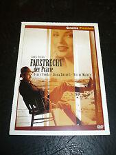 MY DARLING CLEMENTINE, film card [John Ford, Henry Fonda, Linda Darnell]