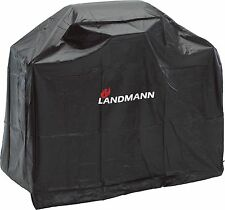 LANDMANN Schutzhülle / Wetterschutzhaube Basic L 125x103x54cm 0276