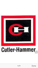 YuCo YC-CK-6-27-2 Replacement Contact Kit for Size 5 Cutler Hammer CH 6-27-2
