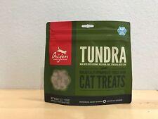 Orijen Freeze Dried Tundra Cat Treats 1.25 oz