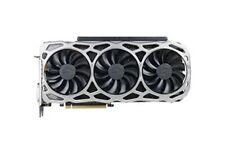 EVGA Geforce GTX 1080 Ti FTW3 11GB GDDR5X