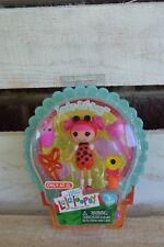 Huge Selection Original Retired Htf Halloween Mini Lalaloopsy Boo Crumbs More