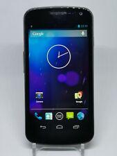 Nexus SCH-I515 - 32GB - Metallic Silver (Verizon) Smartphone