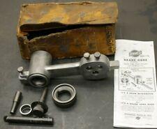 Ammco 1750 Brake Gage for Adjusting Bendix Drum Brakes Mercury DeSoto Rat Rod C