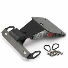 For YAMAHA MT-03,MT-25,YZF-R3,YZF-R25 Tail Tidy/Fender Eliminator Kit Rear