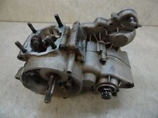 KTM 65SX Engine Motor Bottom End  65 sx 2008