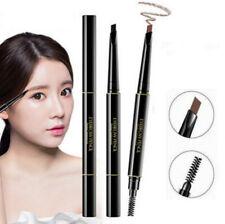Natural Eyebrow Pencil Cosmetics Lasting Paint Eye Brow Pen Waterproof Makeup