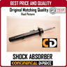 FRONT RIGHT SHOCK ABSORBER  FOR BMW 1 SERIES GS3157FR OEM QUALITY