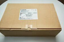 Canon MC-09 Maintenance Cartridge 1320B012[BA]