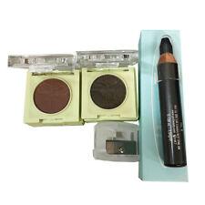 Pixi Eye Makeup 3Pc Set