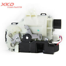 Door Lock Latch Actuator Driver Side Front Left LH For VW Jetta Golf Beetle