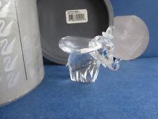 Swarovski Disney 1993 Dumbo