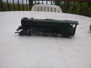 """Hormby A! """"Tornado"""" steam engine No.60163 spare/repair"""