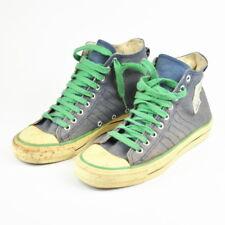 Original Adidas Palm Vintage Sneakers (7½ UK) - Schuhe - Sneaker - Shoes
