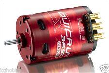 RC CAR QUICRUN Hobbwing 3650 3300kv 10.5T Sensored Brushless Motor TRUCK BUGGY