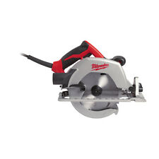 Milwaukee CS 60 184mm Circular Saw 1600 Watt 240 Volt