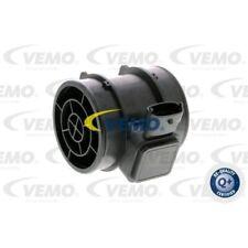 Capteur VEMO (V40-72-0341)