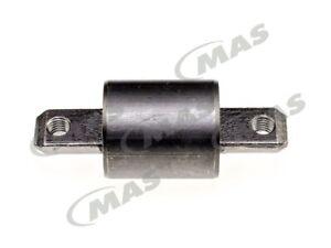 Suspension Control Arm Bushing MAS BC45100
