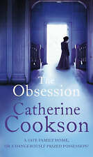 The Obsession by Catherine Cookson Charitable Trust, Catherine Cookson (Paperback, 2008)