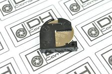 Canon EOS 300D (Digital Rebel / Kiss Digital) Battery With Case Part  DH4782
