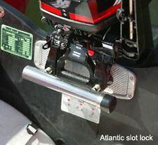 MotorLoc Atlantic 170 Outboard Slot Lock for Toggle Clamps Yamaha/Mariner/Honda