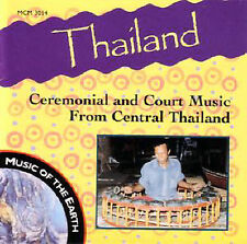 Import Military Ceremonial Music CDs & DVDs