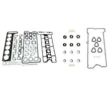 For Mercedes W114 W116 W123 VICTOR REINZ Complete Head Gasket Set KIT Brand NEW
