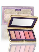 Tarte Sweet Dream Pin Up Girl Amazonian clay 12-hour blush palette