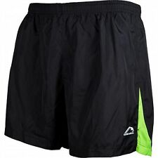 Fitness Shorts for Men More Mile