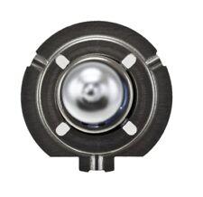 Headlight Bulb-Sedan Hella H71071362