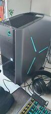 Alienware Aurora AWAUR8-551 Gaming PC Tower Casing / Housing Only (ZB64)