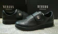 Versus Versace men's sneakers size 42EU - Hook & Loop closure