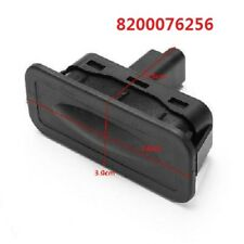 8200076256 For Genuine Renault Clio, Captur, Megane & Scenic Boot Release Switch