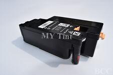 1 x Black Toner for DELL C1660 DELL C1660CN Dell C1660W DELL C1660CNW 332-0399