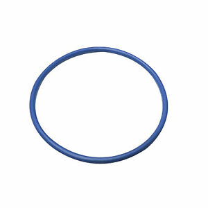 Cometic Oil Filter O-Ring