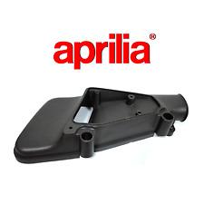 Scatola filtro aria originale Aprilia AP8149612 Leonardo 125 1999/2002