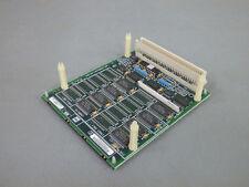 IC697MEM717    - GE FANUC -      IC697MEM717 /  CMOS EXPANSION MEMORY  USED