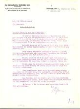 NEDERLAND-WO 2-1940-AMSTERDAM- AANKOOP VAN VRACHTWAGENS - PRACHT